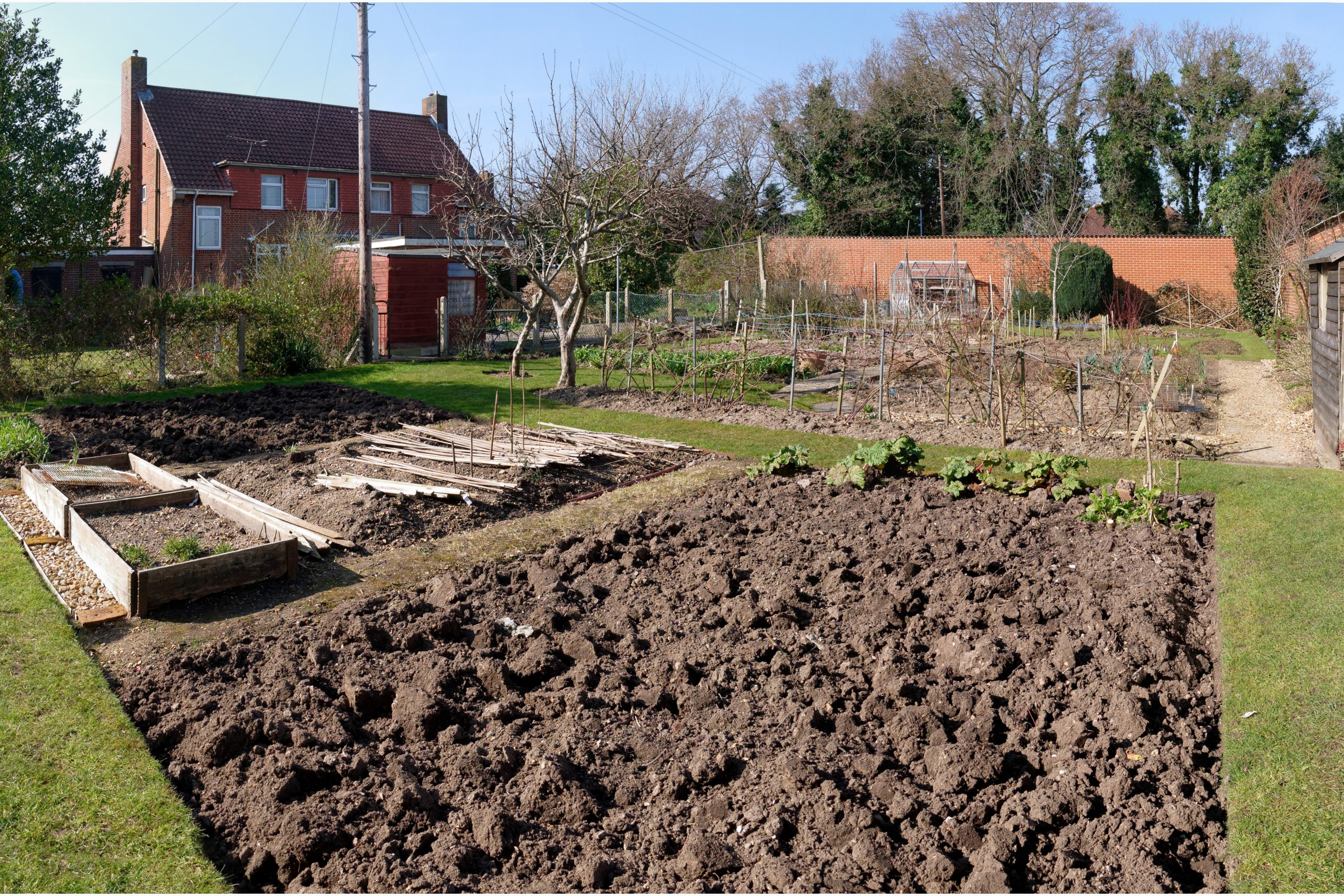 allotments-panorama